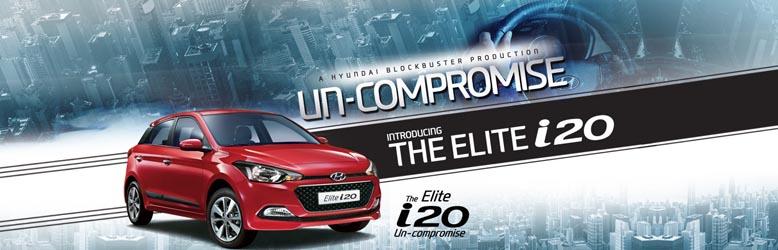 Elite I20