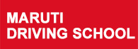 Maruti Driving School