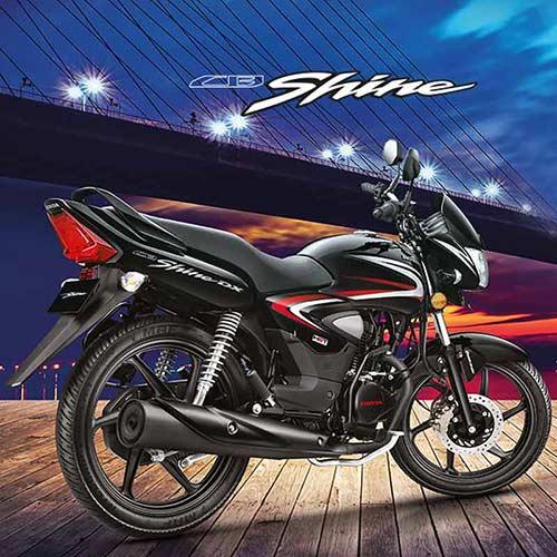 battery bike in bangalore