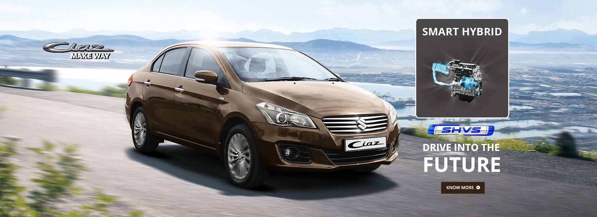 maruti suzuki sales promotion Marketing strategies of maruti suzuki in india affect on markets up  sales of maruti suzuki was at the level of rs 10355  promotion etc have influenced the.