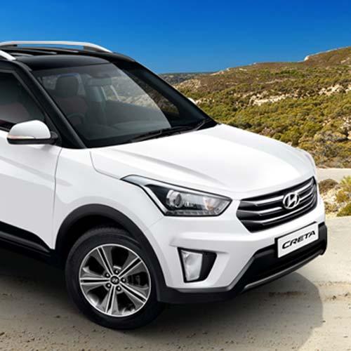 Best Hyundai Cars: Best Authorized Hyundai Cars On Road Price, Dealer