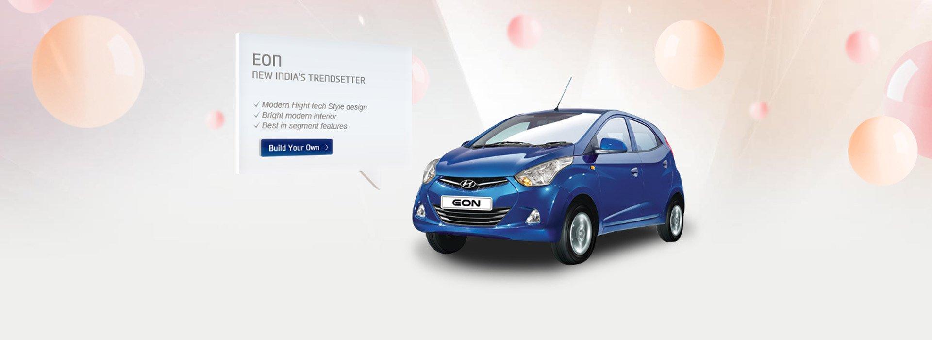 Hyundai Car Dealers and Showroom -V3 Hyundai ,Chennai
