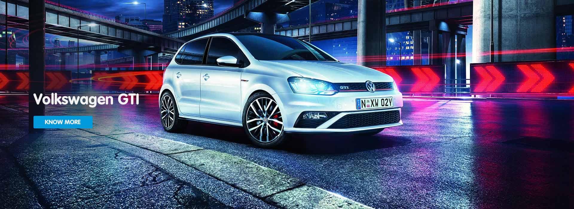 Volkswagen Dealers In Bangalore Volkswagen New Car
