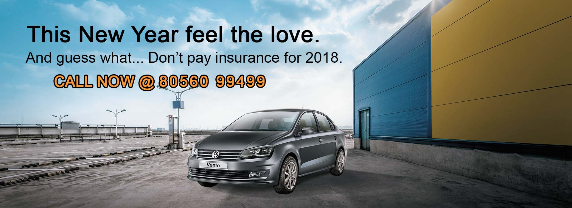 Kun Volkswagen Volkswagen Authorized Car Dealers
