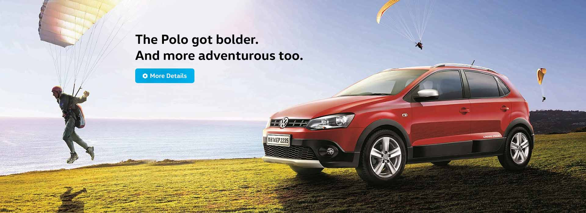 Vw Quote Volkswagen Car Dealers & Showroom In Chennai  Abra Motors