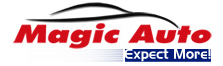 Magic Auto Private Limited