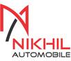 Nikhil Automobiles Ltd