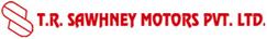 T R Sawhney Motors Pvt Ltd