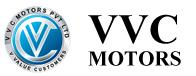 VVC MOTORS PVT LTD