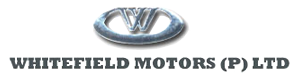Whitefield Motors Pvt Ltd