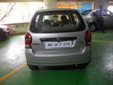2012MARUTI SUZUKI INDIA LTDALTO K10 VXI.