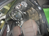 2010FORD MOTORS INDIA LTDFIGO 1.4 TDI ZXI DIESEL.